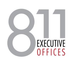 logo-811