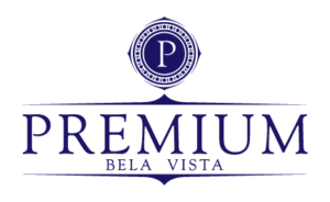Premium Bela Vista
