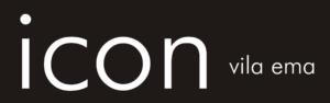 Logo Icon Vila Ema - Macro Engenharia